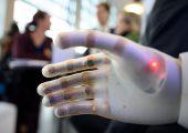 Am 14. und 15. Juli 2020 finden die ersten Hannover Messe Digital Days statt. (Bidlquelle: Deutsche Messe)