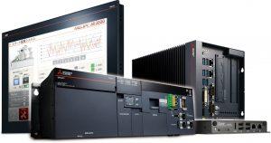 Die Edge-Computing-Lösung nutzt maschinelles Lernen, um gesammelte Daten zu analysieren und ein Modell der Betriebszustände der Maschine zu generieren. (Bildquelle: Mitsubishi Electric Europe)