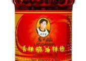 Grund dafür, dass auch Abfüller und Lebensmittelproduzenten im asiatischen Markt auf PVC-freie Dichtungsmaterialien setzen ist einerseits, dass von der EPA in Taiwan eine spezielle Recycling-Steuer bei Lebensmittelherstellern erhoben wird, wenn sie PVC in ihren Verpackungen verwenden. (Bildquelle: Actega)