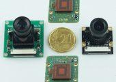 Das Standard-Interface ist die Basis für einen kostengünstigen Hardwareeinstieg in die Bildverarbeitung. (Bildquelle: Eyevision)
