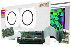 Smarte 3D- Integrationplattform (Bildquelle: Eye Vision)