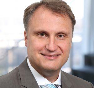 Dr. Jürgen Fleischmann ist gehört seit 1. April 2020 dem Vorstand der APK an. Bildquelle: APK)