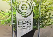 Kurtz Ersa wurde für seine RF-Technologie mit dem Recycling Award ausgezeichnet. (Bildquelle: Kurtz)