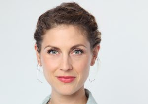 Stefanie Sommer ist Chief Strategy and Sustainability Officer bei Gabriel-Chemie. (Bildquelle: Gabriel-Chemie)