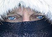 Das Kältemittel WT69 wurde für den deutschen Innovationspreis nominiert. (Bildquelle: Weiss Umwelttechnik)