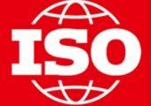 Die neue ISO 20430:2020 beschreibt die Sicherheitsanforderungen für Spritzgießmaschinen sowie Kunststoff- und Gummimaschinen. (Bildquelle: ISO)
