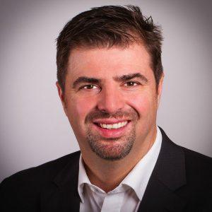 Klaus Holzhauser, Global Head Digital and IoT bei Teknowlogy PAC und Mitautor der Studie. (Bildquelle: Teknowlogy PAC)