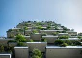 Nachhaltiges Bauen (Bildquelle: Oliver Wendel)