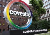 Der Vorstand von Covestro wird der Hauptversammlung eine um 50 % verringerte Dividende vorschlagen. (Bildquelle: Covestro)