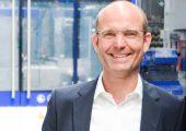 Michael Müller leitet seit April den globalen Vertrieb bei Kautex. Bildquelle: Kautex)