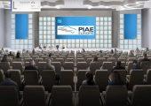 Die PIAE findet am 28.+29. Juli 2020 erstmals digital statt. (Bildquelle: VDI Wissensforum)