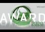 Nachhaltige Kunststoffverpackungen mit PackTheFuture Award 2020 ausgezeichnet