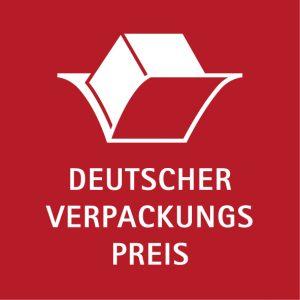 Noch bis zum 15. Juni 2020 können beim DVI Bewerbungen um den Deutschen Verpackungspreis eingereicht werden. (Bildquelle: DVI)