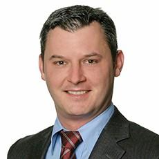 Dr. Ralf Kirsch, Teamleiter Filtration und Separation am Fraunhofer ITWM in Kaiserslautern. (Bildquelle: ITWM)