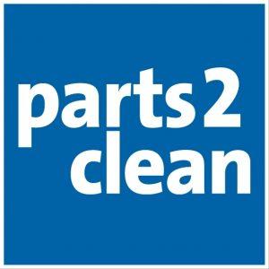 Parallel zur parts2clean findet in diesem Jahr die Surface Technology Germany in Stuttgart statt. (Bildquelle: Deutsche Messe)