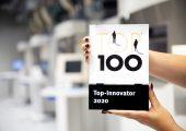 Aufmacher_FIT_AG_TOP_100_Award_SLS