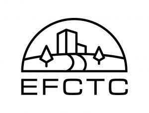 Der EFCTC kämpft gegen den Import, das Inverkehrbringen und die Nutzung illegaler Kältemittel