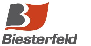 Biesterfeld übernimmt den Vertrieb von Hochleistungspolymeren von Solvay. (Bildquelle: Biesterfeld)