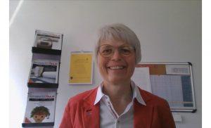 Simone Fischer ist Redakteurin des Plastverarbeiter