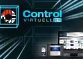 csm_Control_Virtuell_Kampagnenmotiv_de_presse_74d0d7f768