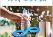 VDI-Statusreport Kunststoffe und deren Verwertung (Bildquelle:VDI)
