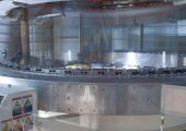 Domo Chemicals stellt die Produktion seiner biaxial orientierter PA-Folien ein. (Bildquelle: Domo)