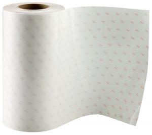 Die Folie bewahrt langfristig das Erscheinungsbild von Oberflächen und trägt dadurch zum Werterhalt und längerer Lebensdauer von Produkten bei. (Bildquelle: 3M)