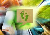Der Carbon Footprint von PA6 von DSM wird ab 2021 halbiert. (Bildquelle: DSM Engineering Materials)