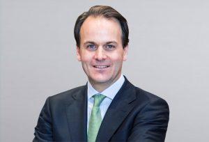 Der Aufsichtsrat der Biesterfeld AG, Hamburg, hat Kai Froböse zum neuen Finanzvorstand berufen. (Bildquelle: Biesterfeld)