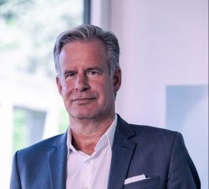 Dr. Hanns-Peter Ohl wurde durch die Gesellschafterversammlung zum neuen Verwaltungsratsmitglied beim weltweit tätigen Kunststoff-Distributor Meraxis gewählt. (Bildquelle: Meraxis)