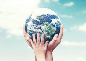Die Nachhaltigkeitskampagne von RKW endet mit einer Rhine-Clean-Up-Aktion am 12. September 2020. (Bildquelle: RKW)