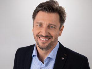 Ralph Lange, Geschäftsführer der Managementberatung Top-Perform. (Bildquelle: Top-Perform)
