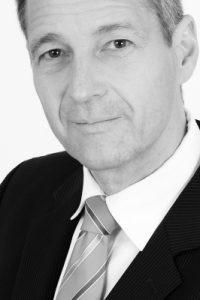 """""""Es kommt zusammen was zusammengehört"""", so Dr. Wolfgang Seeliger Geschäftsführer Leichtbau BW zum Beitritt ins Netzwerk Composites Germany. (Bildquelle: Leichtbau BW)"""
