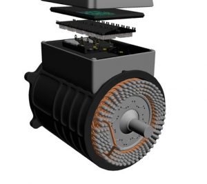 Ein neues Werk für Epoxid-Verkapselungs-Verbundmaterialien für Automobilanwendungen will Sumitomo im belgischen Gent eröffnen. (Bildquelle: Sumitomo)