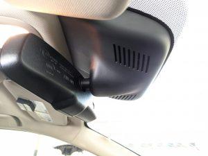 Zu den Anwendungsbereichen im Automobilsektor gehören unter anderem Instrumententafeln, Türverkleidungen und weitere sichtbare Oberflächen wie Kartentaschen, Konsolenseiten, Spiegelumrandungen und Sitzverkleidungen. (Bildquelle: Asahi Kasei)