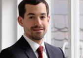 Sebastian Link ist Arbeitsmarktexperte beim Ifo-Institut in München. (Bildquelle: www.ifo.de)