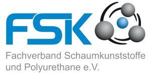 Der FSK ist an der Ausarbeitung der Schulungsunterlagen beteiligt. (Bildquelle: FSK)