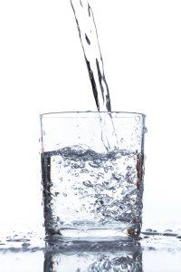 Die TPE der Reihe Monprene RG-14000 wurden von deutschen Laboratorien auf die Einhaltung der Hygienestandards für Trinkwasser geprüft und für die Verwendung zugelassen. (Bildquelle: Teknor Apex)