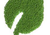 Die TPE sind recycelbar und lassen sich leicht einfärben. Sie sind auch mit Rohstoffen verfügbar, die den Vorschriften für Lebensmittelkontakt entsprechen. (Bildquelle: Hexpol)