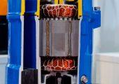 Die neue Materiallösung sorgt für hohe Druckfestigkeit und Wärmebeständigkeit  (Bildquelle:  istock/artas)