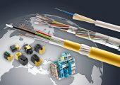 In der Praxis kommen die  flammgeschützten Kunststoffe insbesondere in der Bauindustrie, den klassischen E&E Anwendungen sowie in der E-Mobilität zum Einsatz. (Bildquelle: BASF)