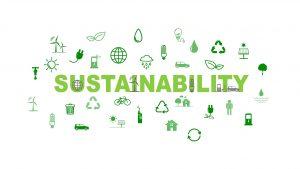 Nachhaltigkeit bedeutet, dass die heutige Generation ihre Bedürfnisse so befriedigen muss, dass die nachfolgenden Generationen ihre eigenen Bedürfnisse noch erfüllen können. (Bildquelle: Actega)