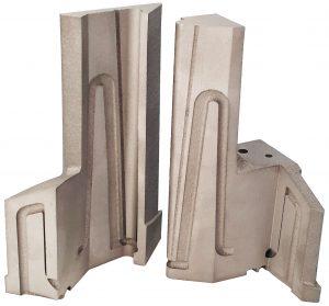 Metall-3D-Druck für den Werkzeug- und Formenbau (Bildquelle:  Nonnenmann)