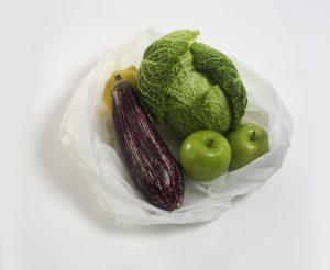 M-Vera B5033 eignet sich für Obst- und Gemüsebeutel. (Bildquelle: BIO-FED)