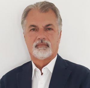 Enrico Buran übernimmt die Handelsvertretung in Italien. (Bildquelle: Pixargus)