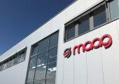 Maag hat seine neue Firmenzentrale in Ense bezogen. Bildquelle: Maag)