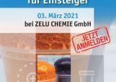 Der FSK ist zuversichtlich am 3. März 2021 den Workshop durchführen zu können. (Bildquelle: FSK)