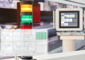 Predictive Quality sagt auf Basis von Prozesswerten und einem ausführbaren Modell die Qualität vorher (Bildquelle: MPDV, Alterfalter – Adobe.Stock.com)