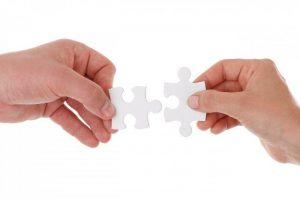 SKZ und DGQ kooperieren für Qualität in der Kunststoffbranche. (Bildquelle: SKZ)