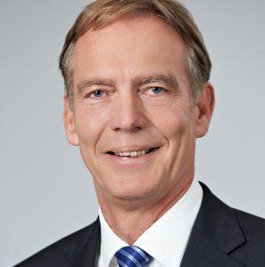 """""""Die Maschinenbauer halten auch in der Corona-Krise an der beruflichen Ausbildung fest"""", so Dr. Jörg Friedrich, Abteilungsleiter VDMA Bildung, Geschäftsführer VDMA Landesverband Mitte. (Bildquelle: VDMA)"""